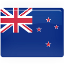 New-Zealand-Flag-icon